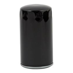 Anschraub-Ölfilter HD 91-98 Dyna