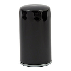 Spin-On Oil Filter H-D 91-98 Dyna