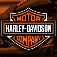 Harley Davidson: Perfect Base for Custom Bikes