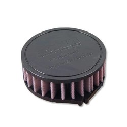 Premium  Luftfilter für Yamaha XVS650 98-11 R-Y6CR11-01