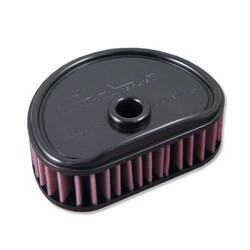 Premium Air Filter for Kawasaki VN1600 03-08 R-K16C07-01