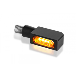 BLOKK-Line series MICRO SMD blinker