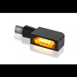 BLOKK-Line series MICRO SMD knipperlicht