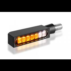 LED indicator/front position light BLOKK-Line-serie