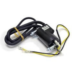 Ignition Coil 6 Volt Twin Lead