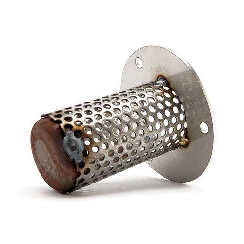 Vance & Hines Baffle silencieux pour la série de Mini Grenade