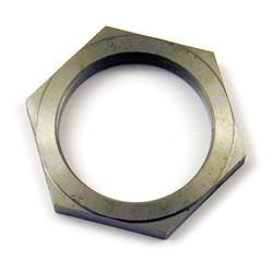Sprocket Nut, Transmission H-D B.T. 36-92.  XL91-92
