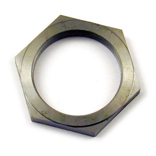 MCS Sprocket Nut, Transmission H-D B.T. 36-92.  XL91-92