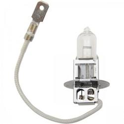 AMPOULE H3 35W Phares et projecteurs
