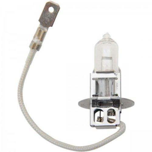 MCS 35W H3 BULB Koplamp & Spotlight
