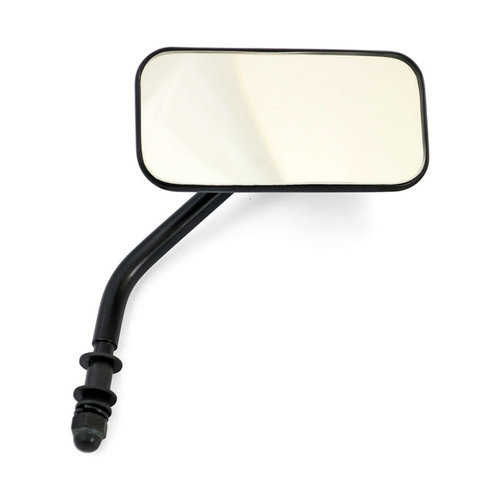 MCS Mirror Small Rectangular H-D 65-Up