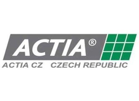 Actia CZ