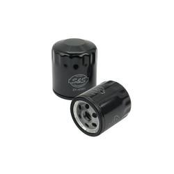 Oil Filter H-D Softail 94-99, FLT/FXR 80-98 XL 84-19