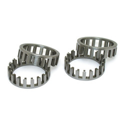 Jims rod bearing retainer set