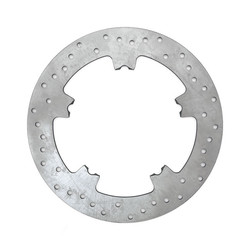 Brake rotor left/right 300mm Fits OEM & aftermarket
