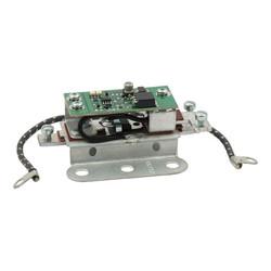 12 volt regulator > 32-57 b.t, 45''