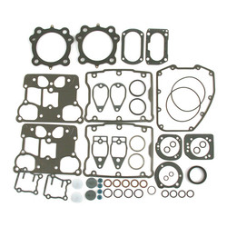 Cometic est Top-End gasket set 3 3/4''