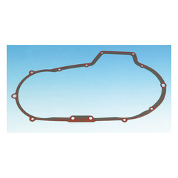 Primary cover Gasket: <91-03 XL