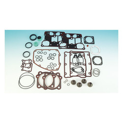 "Top-End gasket set > 05-17 88""/96"" TCA/B"