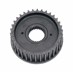 Transmission pulley 32 teeth > L94-06 B.T. (EXCL 2006 DYNA)