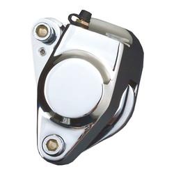 Brake caliper left front > 84-99 B.T., XL