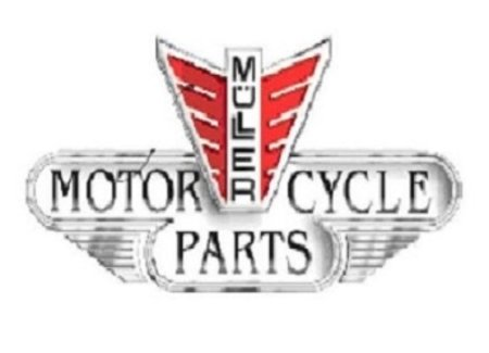 Muller motorcycle AG