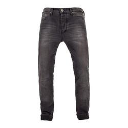 Ironhead Jeans Schwarz