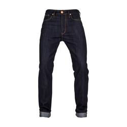 Ironhead Jeans Raw
