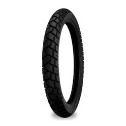 705 Front Tire 120/70R17 (58H) TL