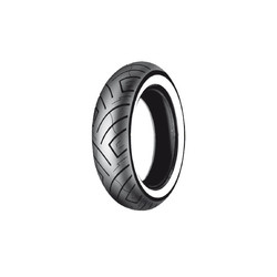 777 Rear Tire 180/65B16 (81H) WW TL RF