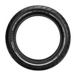 777 Rear Tire 180/65B16 (81H) TL RF Reflective