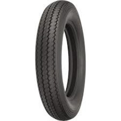 E240 Voorband 100/90-19 (63H) TL RF