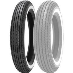 E270 Front Tire 3.00-21 (57S) WW TT RF