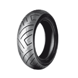 777 Rear Tire 140/70B18 (72H) TL RF