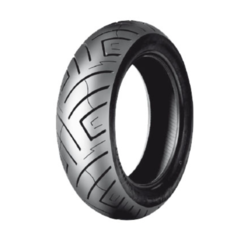 777 Rear Tire 150/70B18 (76H) TL RF