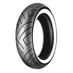 777 Rear Tire 150/70B18 (76H) WW TL RF