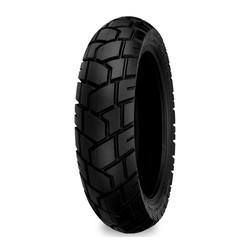 705 Rear Tire 150/70R18 (70V) TL