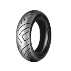 777 Rear Tire 180/55B18 (84H) TL RF