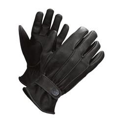 Handschoen Grinder met XTM Kevlar