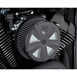 VO2 Naked Air Intake for Yamaha 14-19