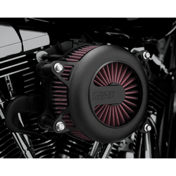 VO2 Rouge Air Intake for Sportster 91-20