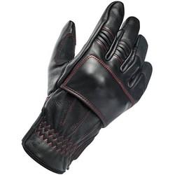 Belden Gloves - Redline