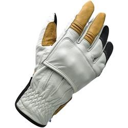 Belden Handschoenen - Cement