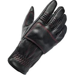 Borrego Gloves - Redline