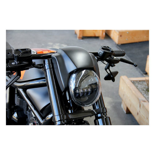 Cult werk Koplamp kuip > 09–17 V-Rod Muscle; 12-17 Night Rod(NU)