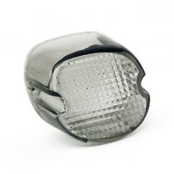 Laydown LED rear light 03-19 different HD