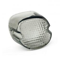 LED LED Rücklicht 03-19 verschiedene HD