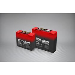 Module de batterie au lithium 150CCA / 200PCA / 2.5A