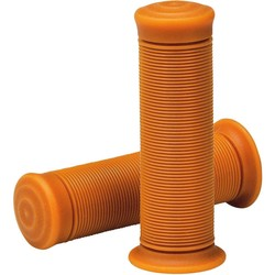 "1"" Kung Fu Grips Natural"