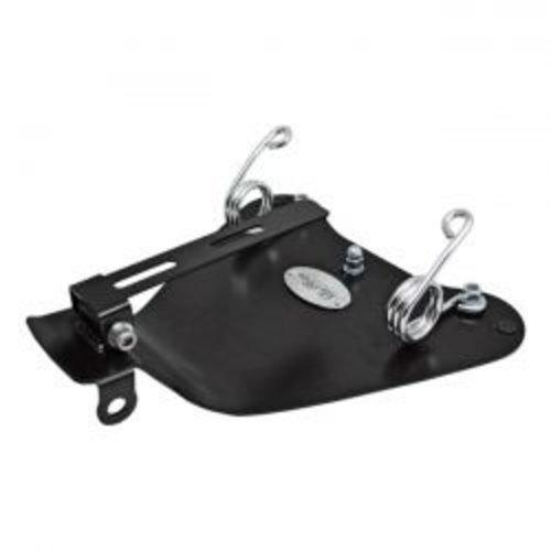 La Rosa 3 '' Scissor Springs Solo Seat Montagesatz für verschiedene HD